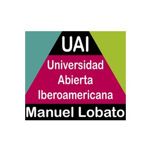 Universidad Abierta Iberoamericana Manuel Lobato