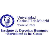 Instituto de Derechos Humanos Bartolomé de las Casas