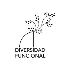 Logo Web capacitismo.org